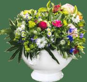 Blumen verschicken Tübingen
