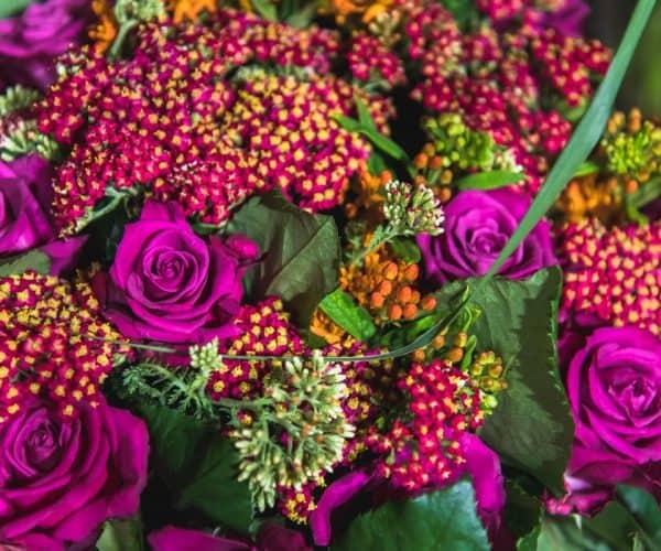 Blumenladen Tübingen